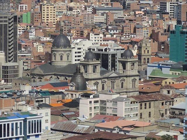 city-1181113_640