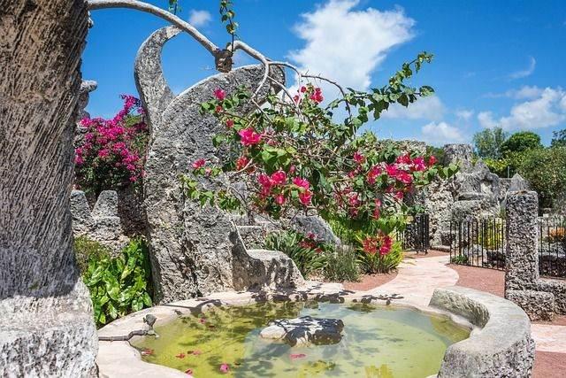 coral-castle-891721_640
