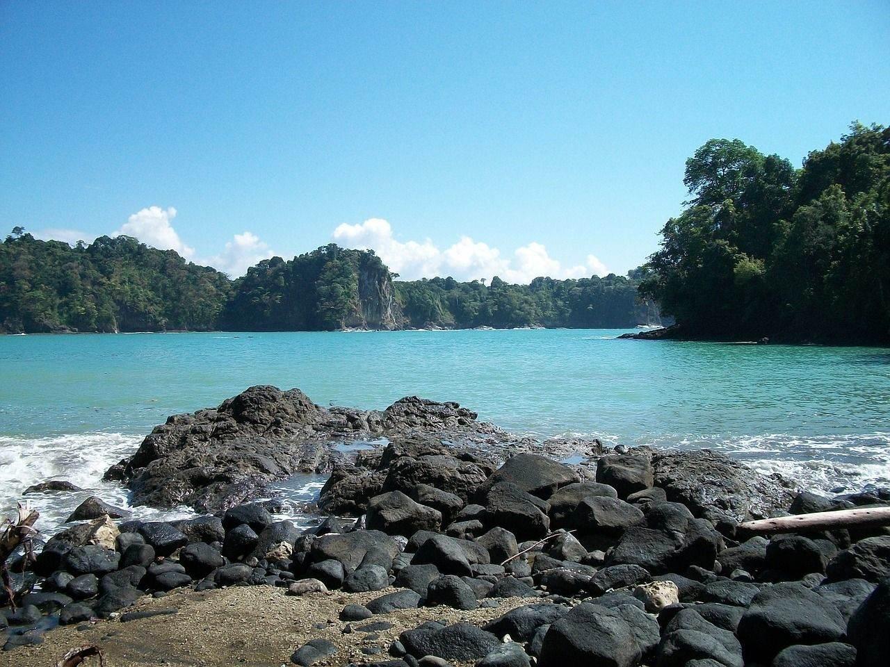 costa-rica-397912_1280