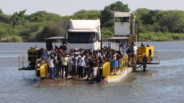 ferry-214475_640