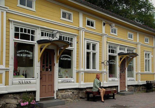 finland-1236901_640