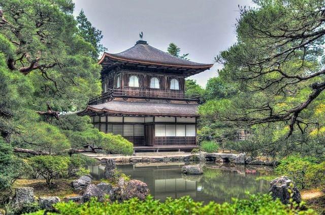 ginkaku-ji-temple-1464542_640