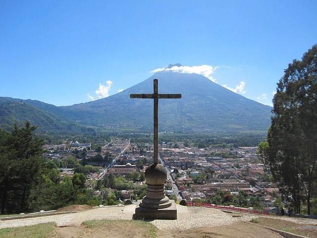 guatemala-877429_640