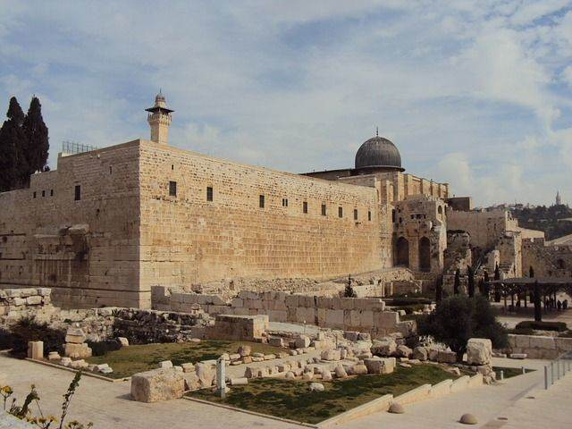 israel-107946_640