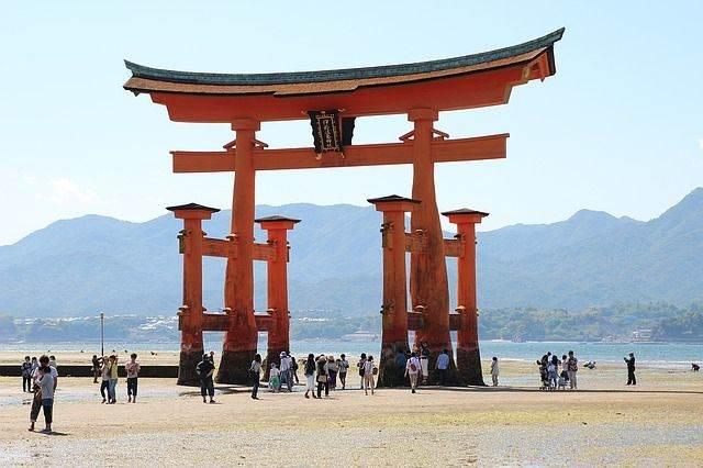 japan-1191615_640