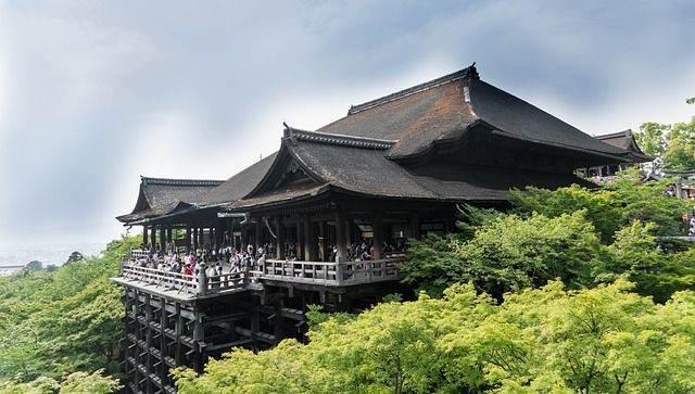 japan-1432858_640