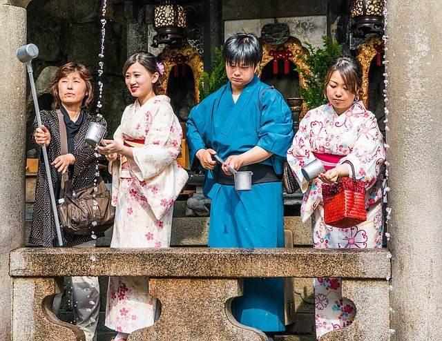 japan-1447410_640