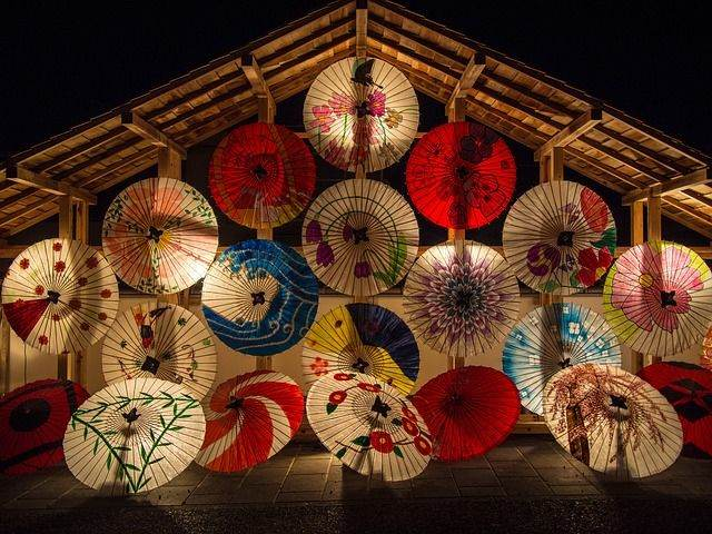 japanese-umbrellas-636870_640