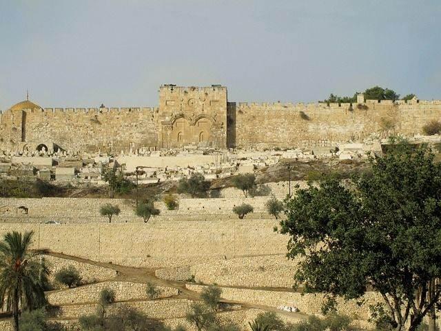 jerusalem-108849_640