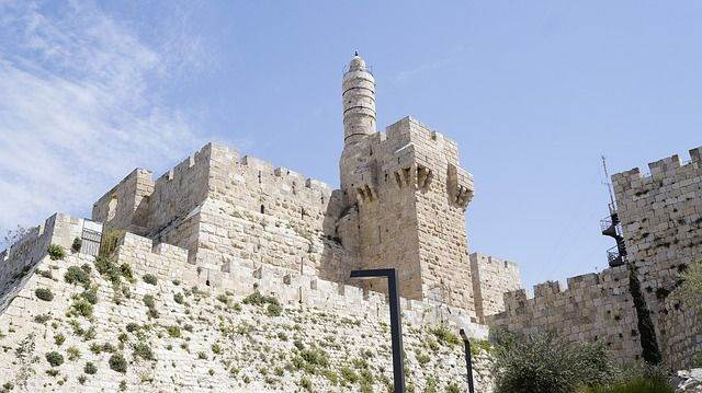 jerusalem-331382_640