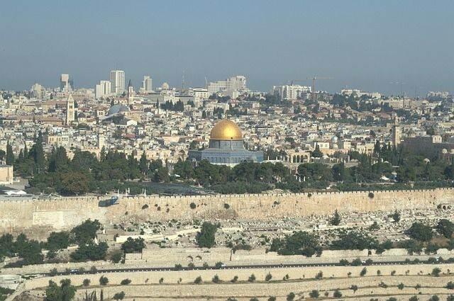 jerusalem-953226_640