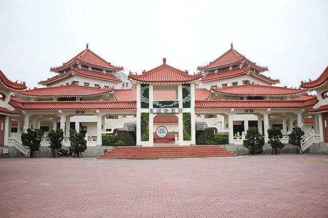 kaohsiung-708978_640