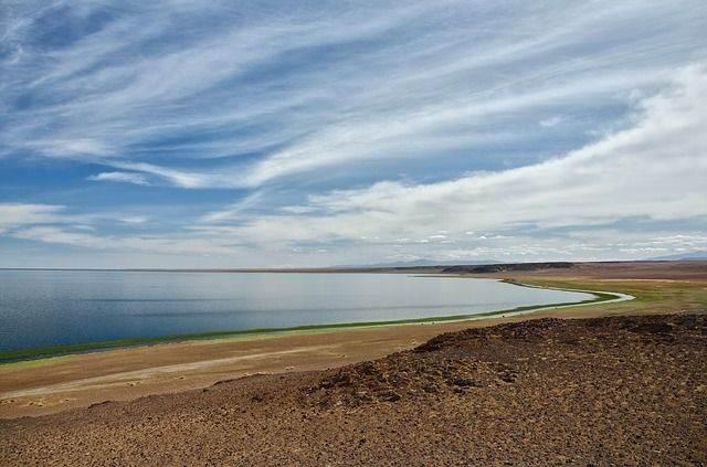 lake-1041544_640