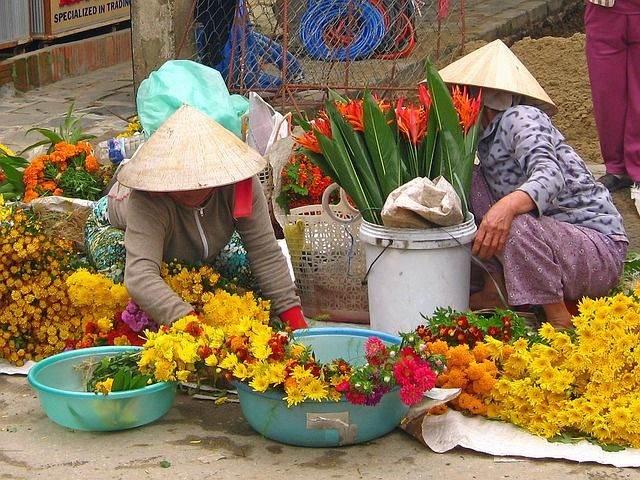 market-1279194_640
