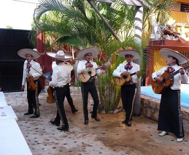 mexico-650695_640