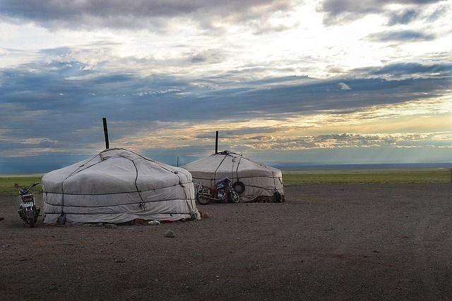 mongolia-1194172_640
