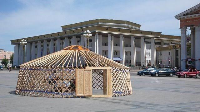 mongolia-342125_640