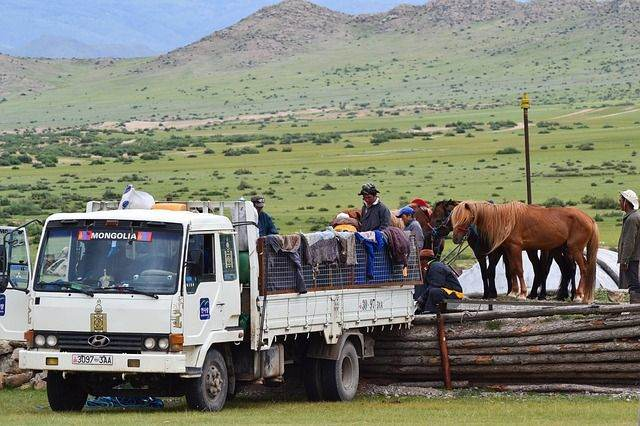 mongolia-593057_640