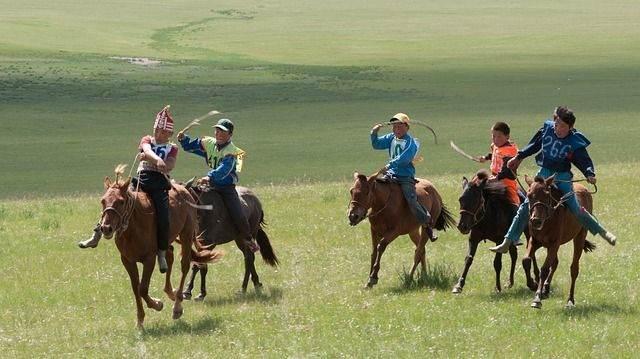 mongolia-692655_640