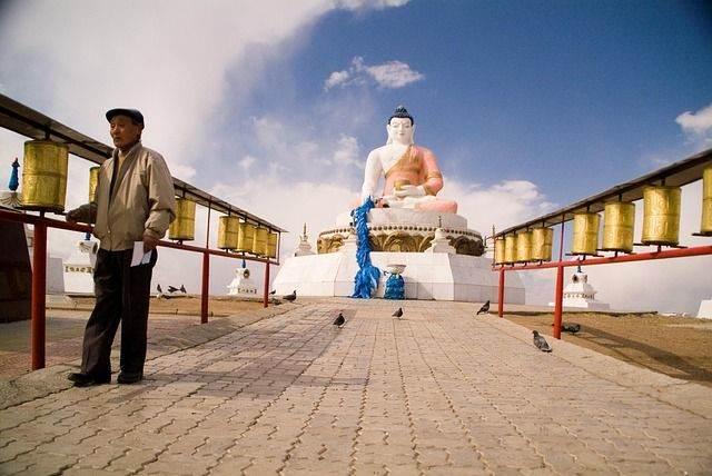 mongolia-80722_640