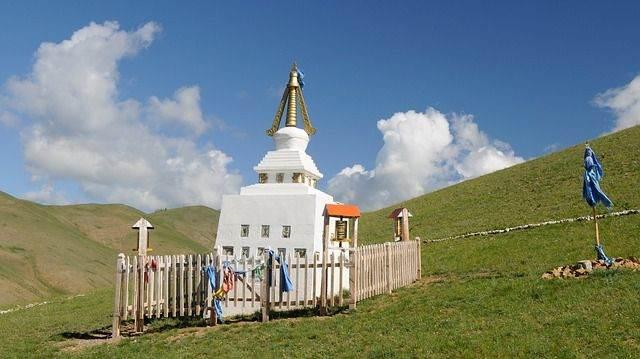 mongolia-831280_640