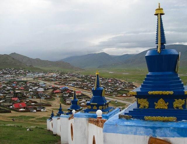 mongolia-971571_640