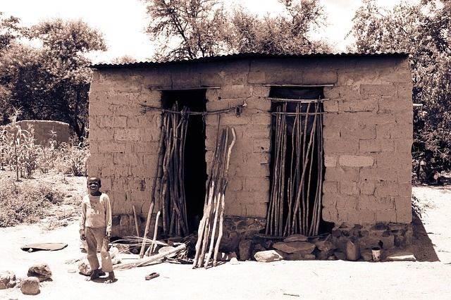 mozambique-509490_640