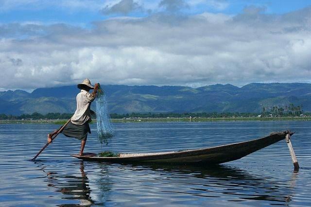 myanmar-1399455_640