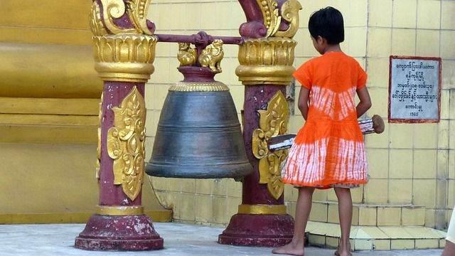 myanmar-181801_640