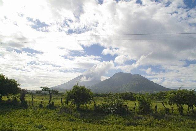 nicaragua-80756_640