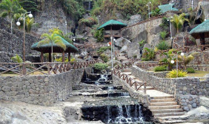 Highlights op de Filipijnse eilandengroepen