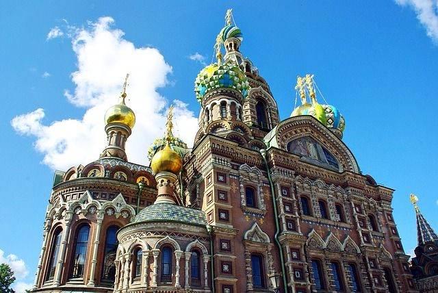 russia-1171261_640
