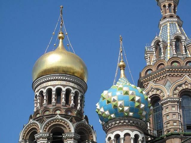russia-82494_640