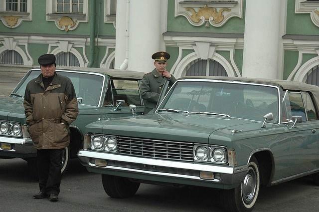 russia-881060_640