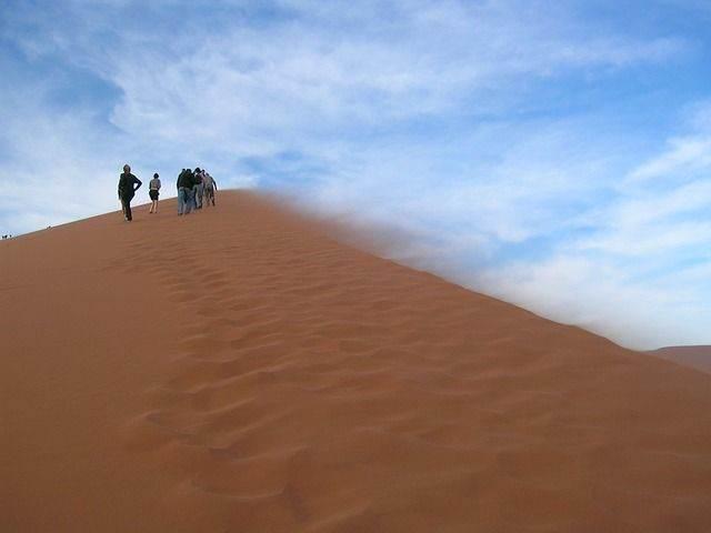 sand-93600_640