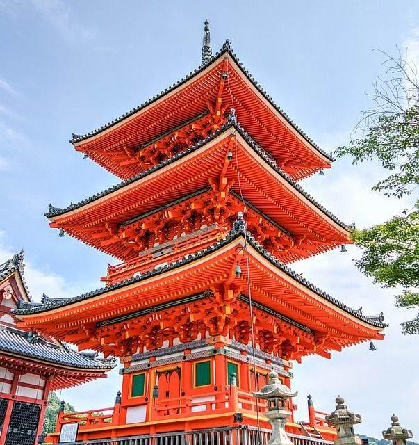senso-ji-temple-1437677_640