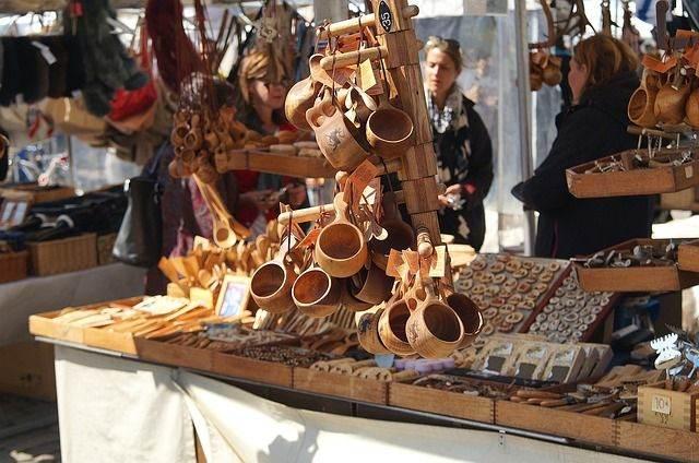 souvenirs-814718_640