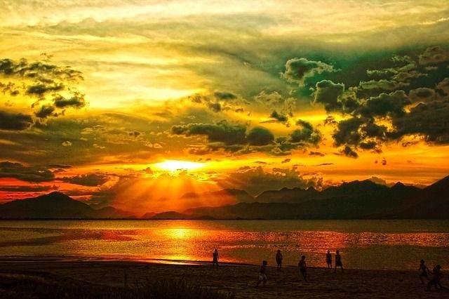 sunset-219777_640