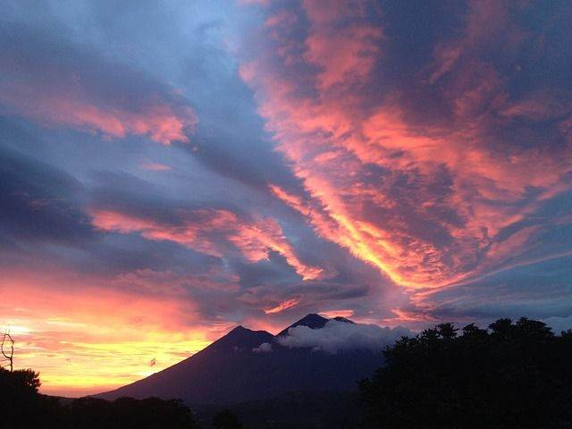 sunset-985616_640
