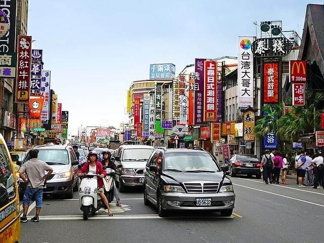 taiwan-1063526_640