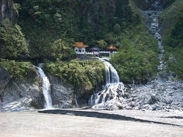 taiwan-1219079_640