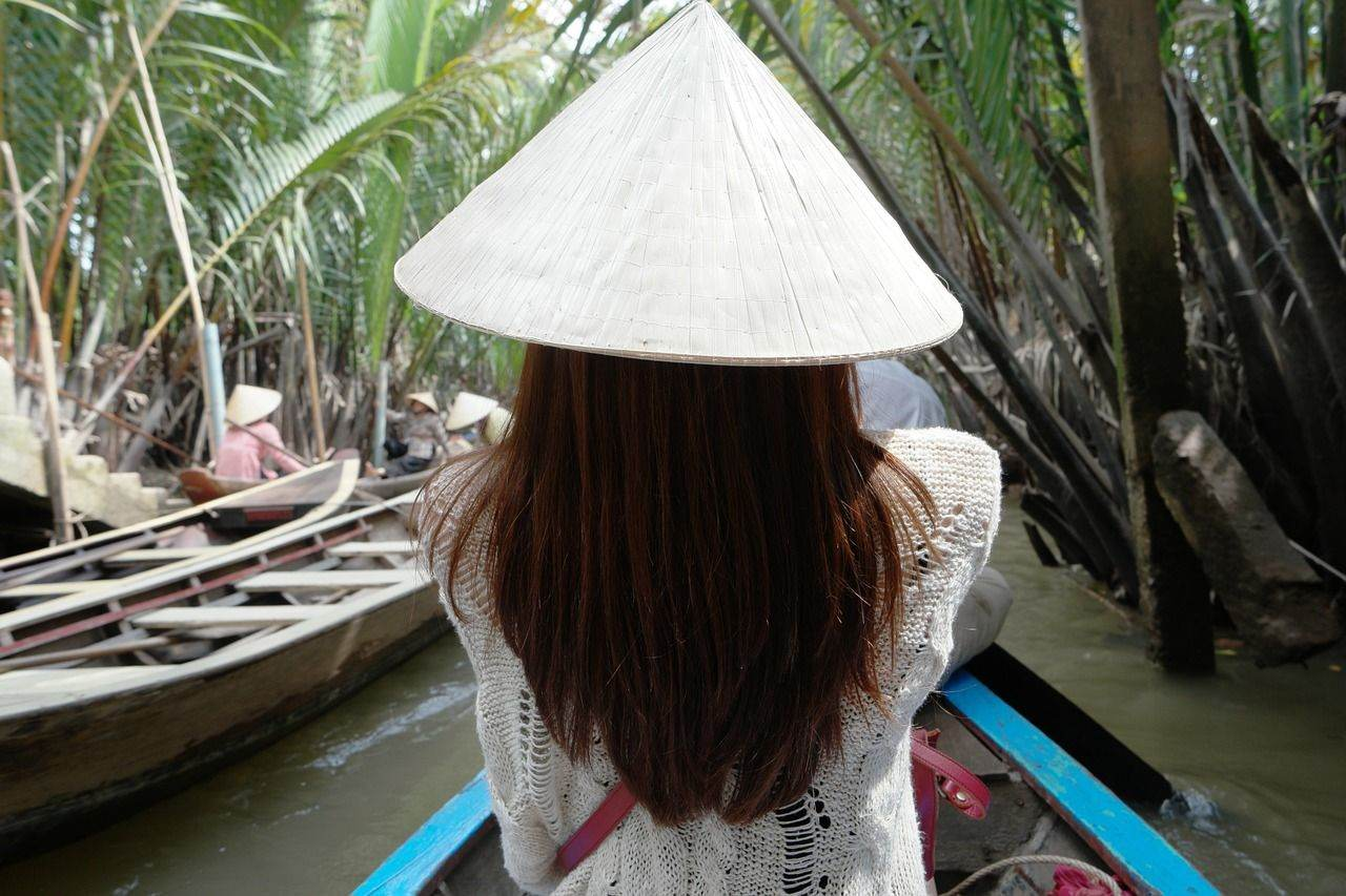 vietnam-1139411_1280
