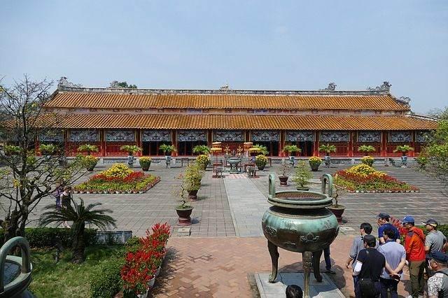 vietnam-1235944_640