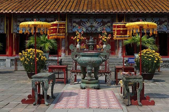 vietnam-1235945_640