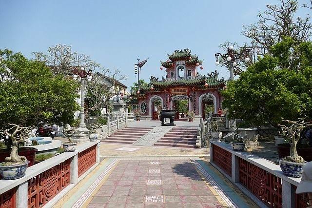 vietnam-1258559_640