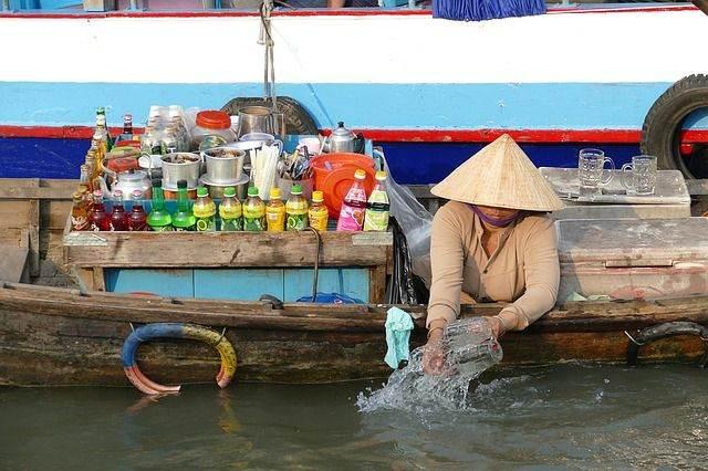 vietnam-1270193_640