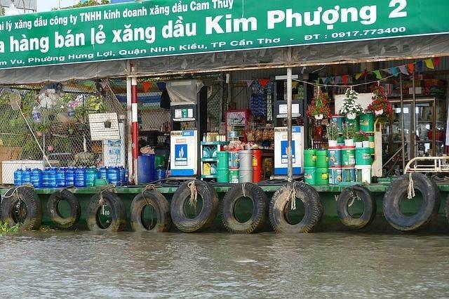 vietnam-1277013_640