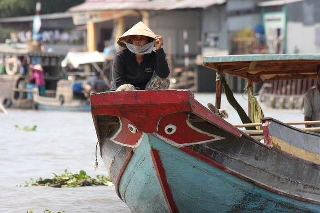 vietnam-344300_640
