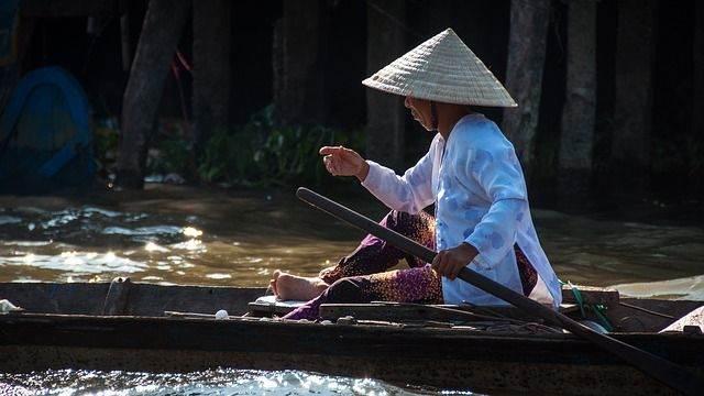 vietnam-630445_640