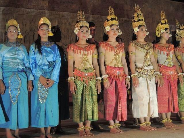 vietnam-895611_640